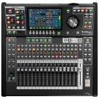 DJ оборудование Roland M-300