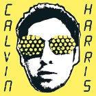 Виниловая пластинка Calvin Harris I CREATED DISCO (180 Gram)