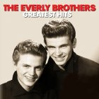 Виниловая пластинка The Everly Brothers GREATEST HITS (180 Gram/Remastered/W570)