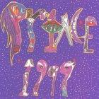Виниловая пластинка Prince 1999 (180 Gram/Remastered)