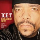 Виниловая пластинка Ice-T GREATEST HITS