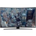 LED телевизор Samsung UE-40JU6690