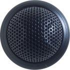 Микрофон Shure MX395B/BI