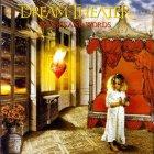 Виниловая пластинка Dream Theater IMAGES AND WORDS (180 Gram)