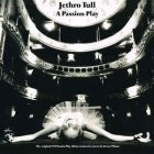 Проигрыватель виниловых дисков Jethro Tull A PASSION PLAY – AN EXTENDED PERFORMANCE (Heavyweight vinyl)