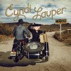 Виниловая пластинка Cyndi Lauper DETOUR (180 Gram)