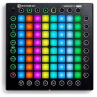 DJ-контроллер Novation Launchpad Pro