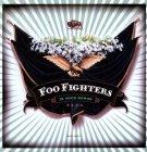 Виниловая пластинка Foo Fighters IN YOUR HONOR (180 Gram)