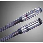 Кабель  межблочный аудио Tchernov Cable Ultimate IC XLR 4.35m