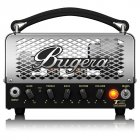 Музыкальный инструмент Bugera T5 INFINIUM