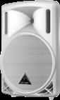 Концертную акустическую систему Behringer B212XL-WH