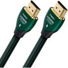 HDMI кабель AudioQuest HDMI Forest 20.0m PVC