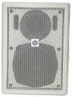 Акустику для фонового озвучивания SHOW CSB50/CV-WH