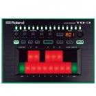 Грувбокс и компактный синтезатор Roland AIRA TB-3