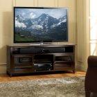 Мебель Подставка Bello WAVS-99163