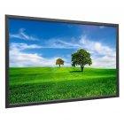 "Экран Projecta HomeScreen 140х236см (98""), (122х220см видимый р-р) Matte White P 16:9 (10600093)"