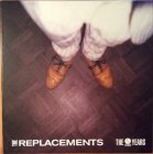 Виниловая пластинка The Replacements THE SIRE YEARS (Limited edition/Box set)