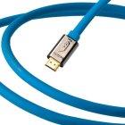 Кабель Van Den Hul HDMI Ultimate 1.5m