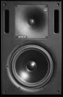 Акустическую систему Genelec HT210P black