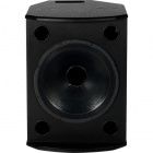 Акустическая система Tannoy VX 12HP black
