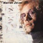 Виниловая пластинка Warren Zevon A QUIET NORMAL LIFE: THE BEST OF WARREN ZEVON (140 Gram)