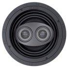 Встраиваемая акустика Sonance VP86R SST/SUR