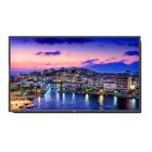 Телевизор и панель LED панель NEC V801