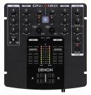 DJ оборудование Denon DN-X120E2