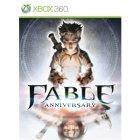 Игру для игровой приставки Игра для Xbox360 Fable Anniversary (русская версия)