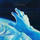 Виниловая пластинка Tonight Alive LIMITLESS (180 Gram Clear vinyl)