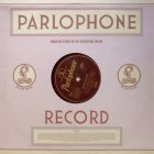 "Виниловая пластинка David Bowie SUE (OR IN A SEASON OF CRIME) (10"" vinyl single/3 tracks)"