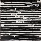 Виниловая пластинка Roger Waters IS THIS THE LIFE WE REALLY WANT? (180 Gram/Gatefold)