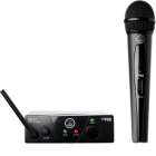 Радиосистемы AKG WMS40 Mini Vocal Set BD US25C (539.3МГц)