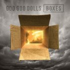Виниловая пластинка Goo Goo Dolls BOXES (140 Gram)