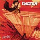 "Виниловая пластинка Avatar SCHLACHT (RSD 2016/12"" Vinyl standard weight)"