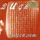 Виниловая пластинка Bush SIXTEEN STONE (180 Gram)