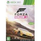 Игру для игровой приставки Игра для Xbox360 Forza Horizon 2 (русская версия)