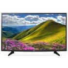 LED телевизор LG 49LJ510V