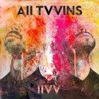 Виниловая пластинка All Tvvins LLVV