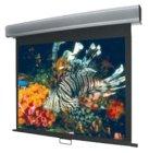 """Экран Vutec HD III Heavy Duty 3""""r. (3:4) 180"""" 274x366"""