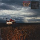 Виниловая пластинка Depeche Mode A BROKEN FRAME (180 Gram/Gatefold)
