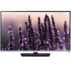 LED телевизор Samsung UE-22H5000