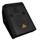 Концертную акустическую систему Behringer VS1220F