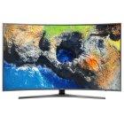 LED телевизор Samsung UE-55MU6650