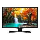 Телевизоры и панели LG 24MT49VF-PZ
