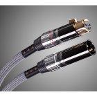 Кабель межблочный аудио Tchernov Cable Special XS MkII IC XLR 1.65m