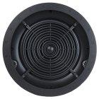 Встраиваемая акустика SpeakerCraft Profile CRS8 Two #ASM56802