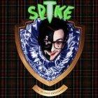 Виниловая пластинка Elvis Costello SPIKE (180 Gram)