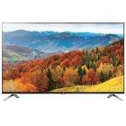 LED телевизор LG 60LB680V