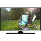 Телевизор и панель Samsung T28E310